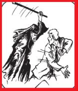 Πρόσφατη αναφορά του κ. Χρήστου Λιβανού στον άδικο και παράνομο «αφορισμό» του κ. Νικολάου Σωτηρόπουλου